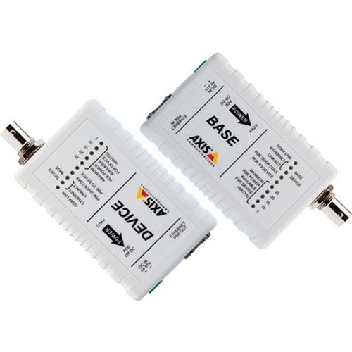 AXIS T8640 Netværksforlænger