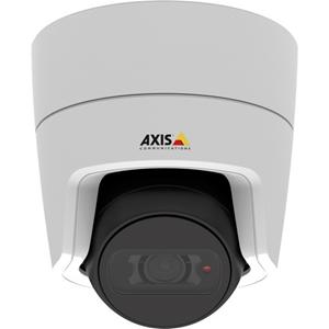 AXIS M3105-LVE Netværkskamera - Farve - H.264 - 1920 x 1080 - Kabel - Kuppel
