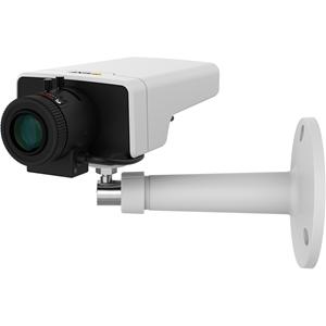 AXIS M1125 Netværkskamera