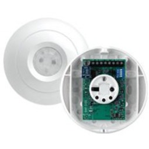 Texecom Premier Elite AM360 QD Bevægelsessensor - Wired - Ja - Loft-montering