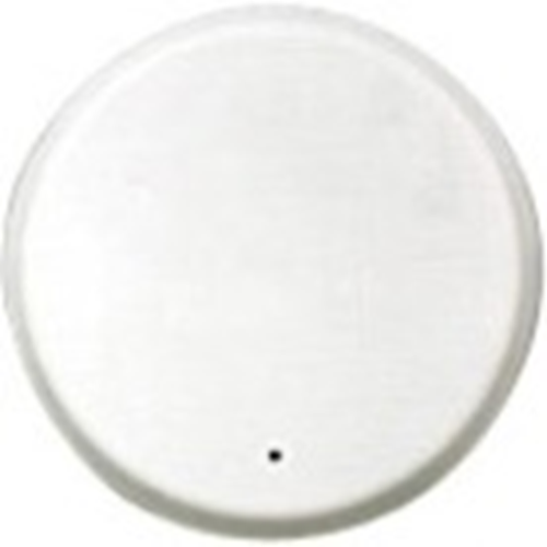 Honeywell FlexGuard Glasbrudsdetektor