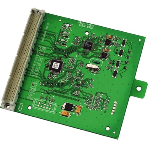 Honeywell Alarmkontrolpanel udvidelsesmodul - Til Kontrolpanel