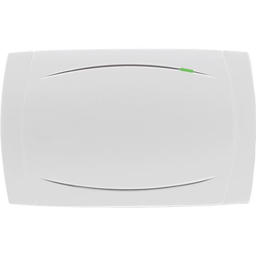 Texecom Premier Elite 60IXD Zone interface/udvidelsesmodul - Til Kontrolpanel