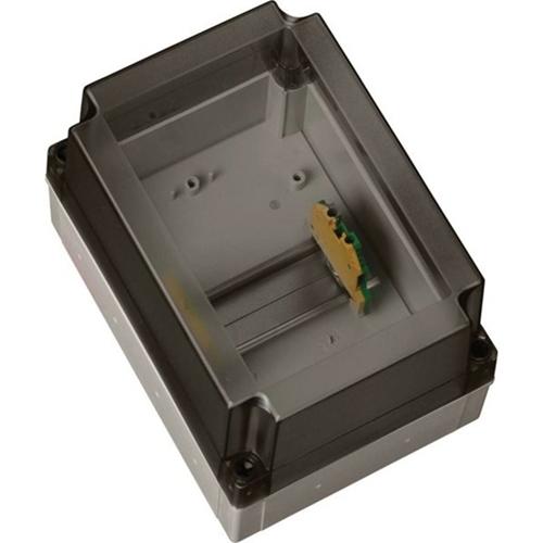 Apollo Mounting Box til Grænsefladeenhed