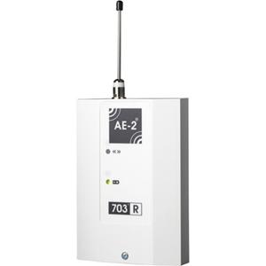 Eaton Sikker trådløs transmitter