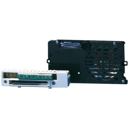 Comelit Powercom Højttaler/mikrofonmodul til Højttaler, Mikrofon - Door