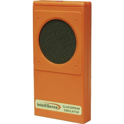 Honeywell Glasbrudstester - Til Glasbrudsdetektor - 9 V DC