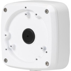 Honeywell Performance HQA-BB2 Mounting Box til Overvågningskamera