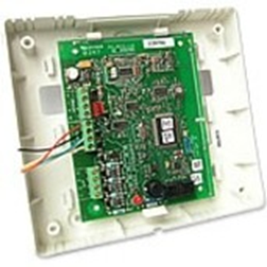 Honeywell A158-B Alarmkontrolpanel - Til Kontrolpanel