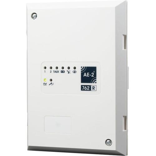 Eaton 762 Kanalsender - til Sikkerhed, Alarmopkald, Døråbner, Dørkontakt, Window, Bygnings automatisk system
