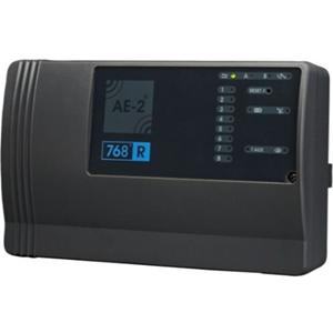 Scantronic 768 Sikker trådløs modtager - til Door, Window, Lys, Alarmsystem