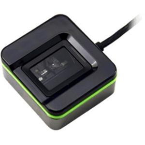 2N Fingeraftrykslæser - USB