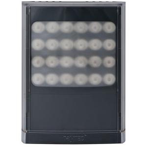 Raytec Infrarødt lys til IR illuminator - Black