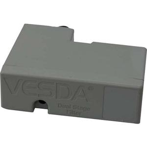 VESDA VSP-005 Røgdetektor filterpatron - Til Røgalarm