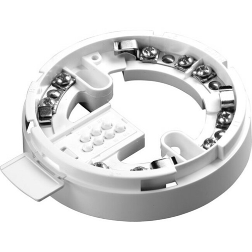 Apollo Intelligent Røgdetektorbase - Til Røgalarm