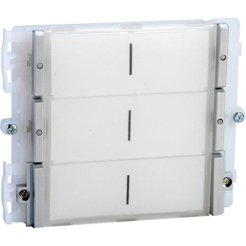 Comelit Powercom til Intercomsystem