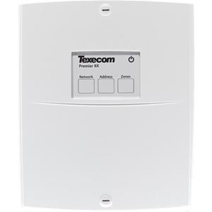 Texecom Premier Alarmkontrolpanel udvidelsesmodul - Til Kontrolpanel