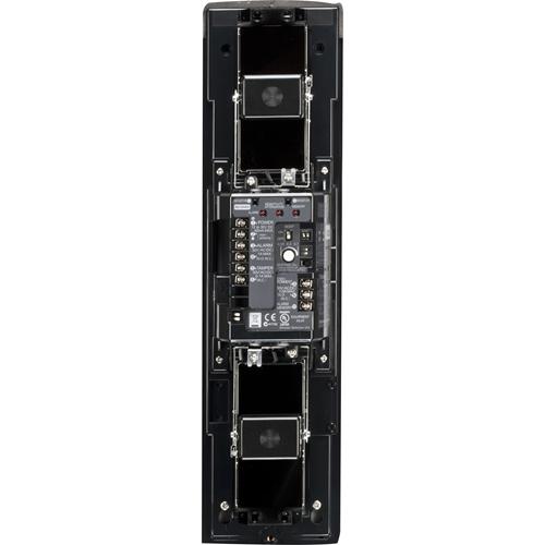 Takex PB-IN50HF Fotoelektriske stråledetektor