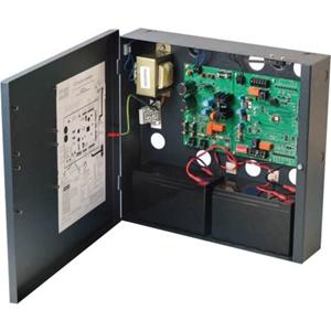 ACT ACTPRO 200 Kortlæser adgangsenhed - Door - Nærhed - 2 Door(s) - 230 V AC - Overflademontering
