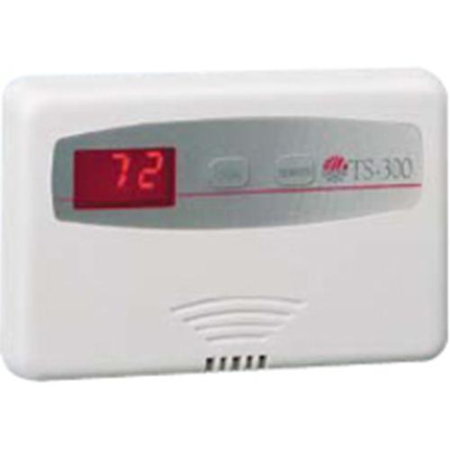 Honeywell TS280R Temperaturføler