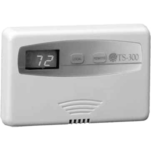 Honeywell TS300 Temperaturføler