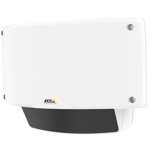AXIS  D2050-VE Radardetektor - 120° Detection