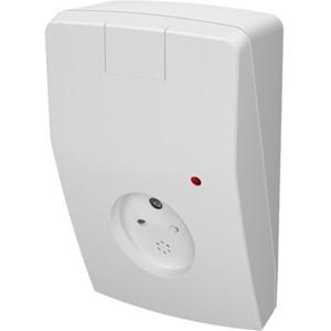 Alarmtech AD 800-AM Glasbrudsdetektor