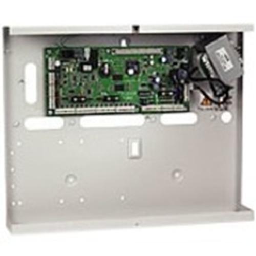 Honeywell Galaxy Dimension GD-96 Tyverialarm kontrolpanel - 16 Zone(s)
