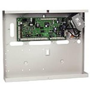 Honeywell Galaxy Dimension GD-264 Tyverialarm kontrolpanel - 16 Zone(s)