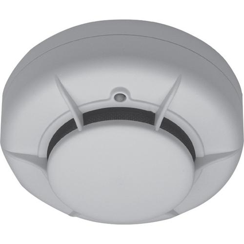 System Sensor Conventional ECO1003 A Røgalarm - fotoelektrisk - Wired - 30 V DC - Ild Detection