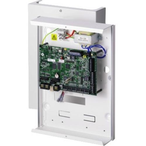 Vanderbilt SPC4320.320-L1 Tyverialarm kontrolpanel - 8 Zone(s) - GSM