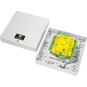 Paxton Access Net2 Plus Døradgangskontrolpanel - Door - 50000 User(s) - 1 Door(s) - 24 V DC