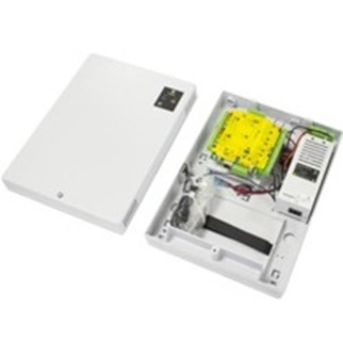 Paxton Access Net2 Plus Døradgangskontrolpanel - Door - 1 Door(s) - Ethernet - Netværk (RJ-45) - Seriel - 12 V DC