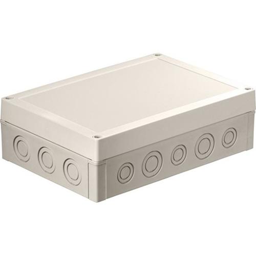 Apollo Adresserbart I / O-modul - Til Kontrolpanel - Hvid