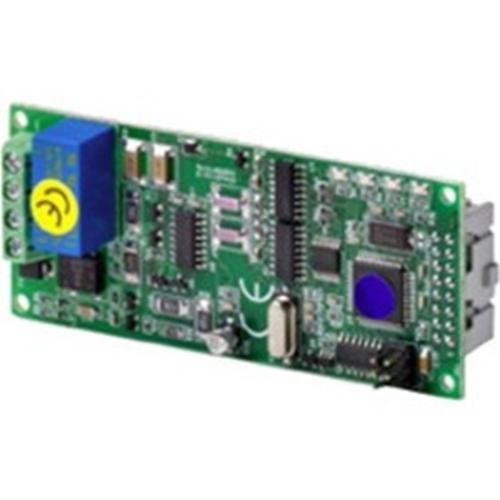 Vanderbilt SPCN110.000 Kommunikationsmodul - Til Kontrolpanel