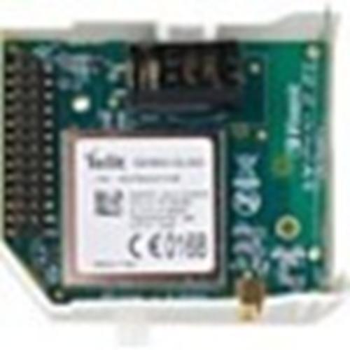 Visonic WCDMA-3G PG2 Kommunikationsmodul - Til Kontrolpanel