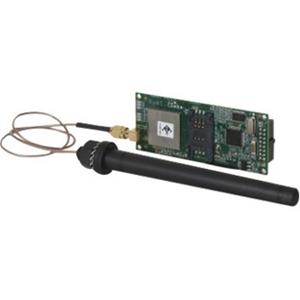 Vanderbilt SPCN320.000 Kommunikationsmodul - Til Kontrolpanel
