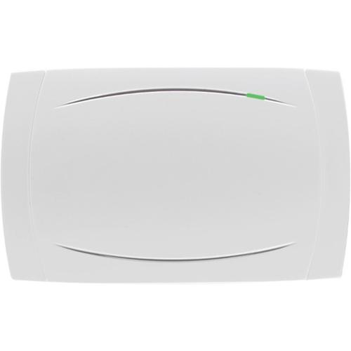 Texecom Premier Elite iProx Døradgangskontrolpanel - Dør - Nærhed - 1 Door(s) - Wiegand
