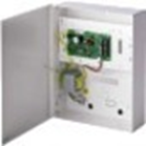 Vanderbilt SPCP333.300 Strømforsyning - 230 V AC Input Voltage