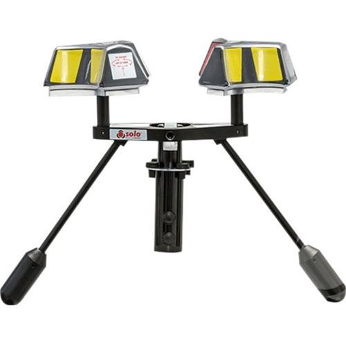 Solo Detektor fjernelsesværktøj - Letvægt