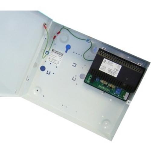 Elmdene G Range Strømforsyning - 120 V AC, 230 V AC Input Voltage - 27,6 V DC Output Voltage - afskærmning - Modulær