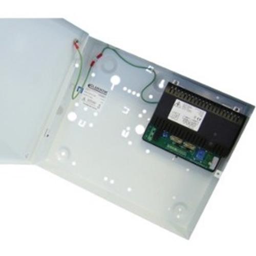 Elmdene G Range G2403BM-R Strømforsyning - 120 V AC, 230 V AC Input Voltage - 27,6 V DC Output Voltage - afskærmning - Modulær