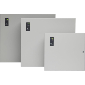 Advanced MXP-050-001 Strømforsyning - 230 V AC Input Voltage - 28,5 V DC Output Voltage - afskærmning