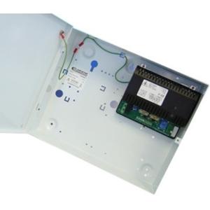 Elmdene G Range G2405BM-C Strømforsyning - 120 V AC, 230 V AC Input Voltage - 24 V DC Output Voltage