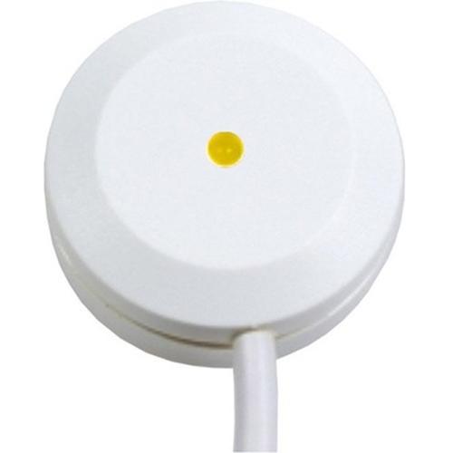 Alarmtech GD 370-6 Glasbrudsdetektor