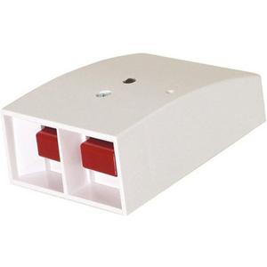 Alarmtech HB 105-M - til Alarmsystem