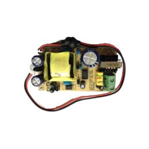 Visonic Strømforsyning - Intern