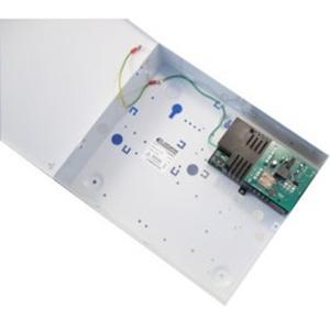 Elmdene G Range Strømforsyning - 120 V AC, 230 V AC Input Voltage - 13,8 V DC Output Voltage - Modulær
