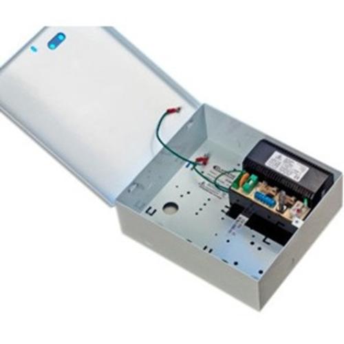 Elmdene G Range Strømforsyning - 120 V AC, 230 V AC Input Voltage - 12 V DC Output Voltage - Modulær