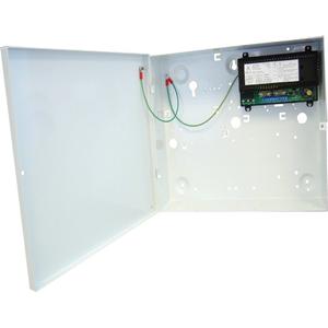 Elmdene GEN Strømforsyning - 230 V AC, 120 V AC Input Voltage - afskærmning